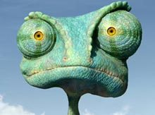 rango miguecartoon.com