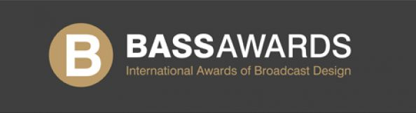 Premios BassAwards